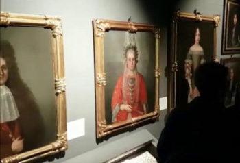 Giorgione Trame-di-Giorgione-mostra
