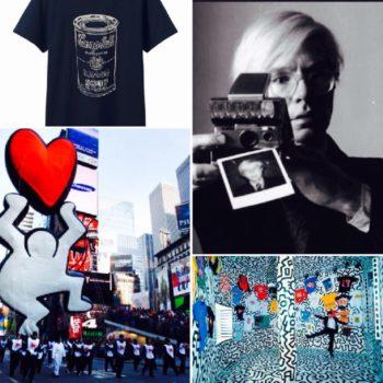 Andy Warhol Treviso, la mostra di Andy Warhol