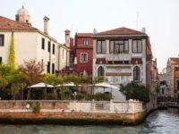 Ca' Nigra Lagoon Resort Venezia