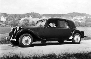 Bertoni-1952-Citroen-Traction-Avant
