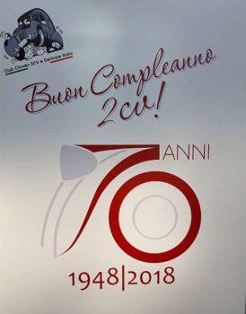Bertoni 70 anni-della-2cv-locandina