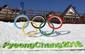 Bit Olimpiadi-invernali-2018