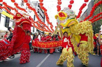 Abc turistico Capodanno-cinese-milano