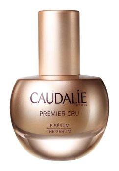 collezione Caudalie-Premier-Cru-Le-Serum