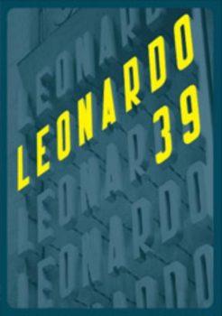 Leonardo 39