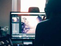 Perfezione da gaming: i segreti per vincere online e in multiplayer