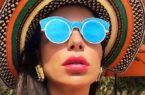 Proposte di primavera occhiali-Mikli