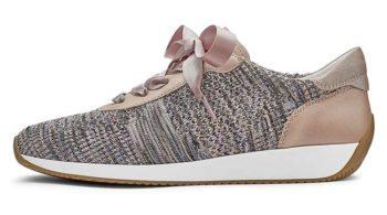 Dixie Ara-Shoes
