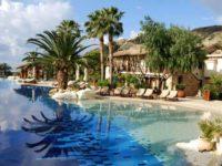 Cipro, viaggio nella regione di Paphos in primavera