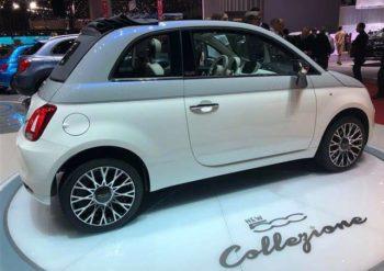 Ginevra Collezione-Fiat-500-bicolore