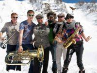 Dolomiti Ski Jazz (di Nicola Malaguti)