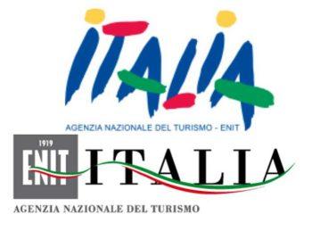 Enit agenzia del turismo
