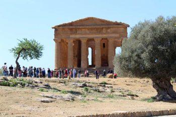 Templi Tempio-della-Concordia (ph: R. Crea © Mondointasca.it)