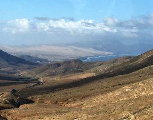 Fuerteventura (© Mondointasca)