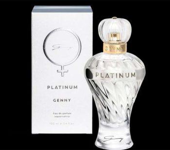collagene Genny-Platinum