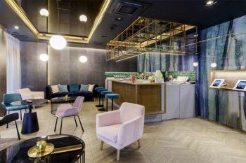 KviHotel-TMRW-Hotels