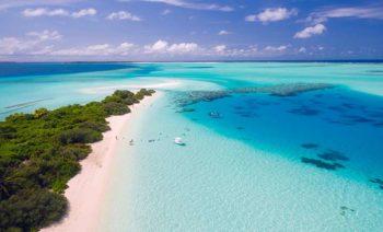 Immersioni Maldive-7
