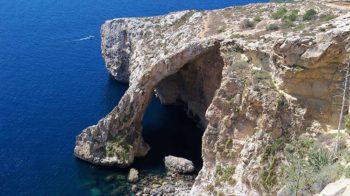 Immersioni Malta-6