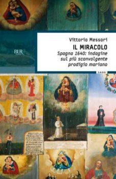 Calanda Messori-MIRACOLO-cover