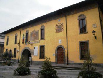 Lombardia carne Municipio