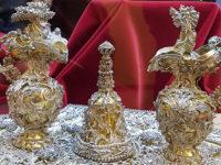 Il Museo della Diocesi Matera-Irsina riapre al pubblico