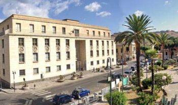 unicità e biodiversità Museo-archeologico-R-Calabria
