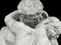 Rodin una vita di sfide per lo scultore al tempo di Monet