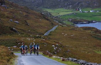 Galway Wild-Atlantic-Cycle-Sportif