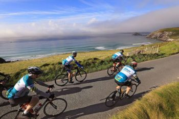 Galway Wild-Atlantic-Cycle-Sportif36