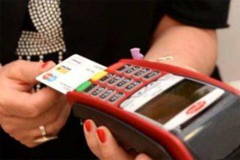 Carte di credito 2