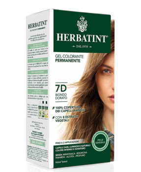 rflettori Herbatint-Gel-Colorante-Permanente