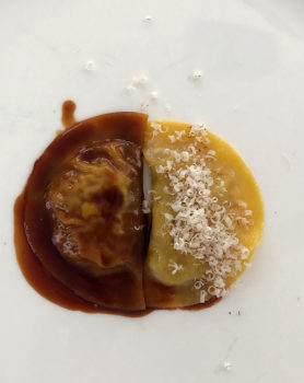 Roero 5-gastronomia