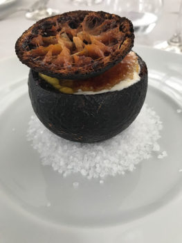 Roero 6-gastronomia