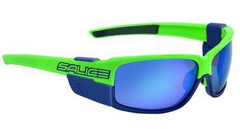Collezione Salice-Verde-blu-RW-Blue