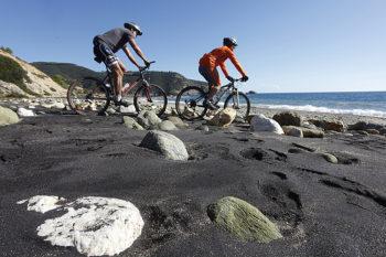 Elba Bike foto-Enrico-Caracciolo