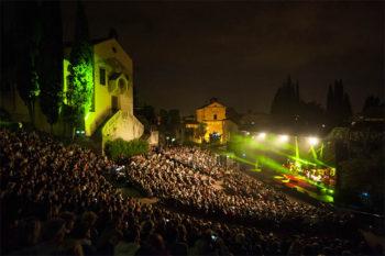 Festival della Bellezza De-Gregori-2015