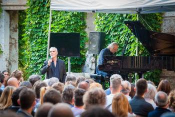 Festival della bellezza 2015-Buffa-pianoforte