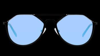 Giallo e blu Grand-Vision-unofficial-silver