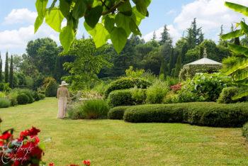 Incontriamoci-in-giardino-Casa-Biasi