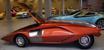 Bertone Prototipo-zero-Lancia-stratos