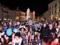 Rovigoracconta, festival dei libri e della musica