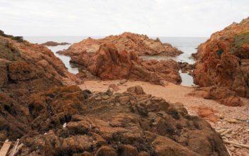 Gallura Sardegna Isola-Rossa-foto-Gianni-Careddu