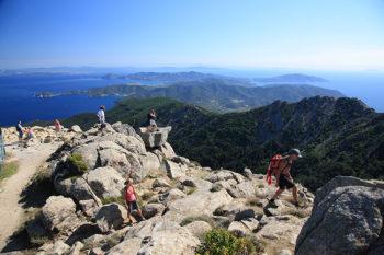 Elba Trekking2-©R.Ridi-Visitelba.info
