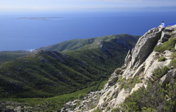 Elba Veduta-dal-Monte-Capanne_©R-Ridi-Visitelba-info