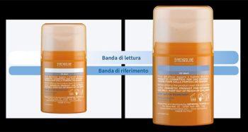viso corpo packaging-intelligente-solari-Synchroline