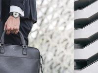 Viaggiare con stile: dal portabiti alle borse fino alle trousse