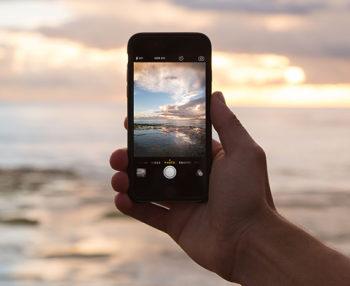 smartphone scatti-di-viaggio-smartphone