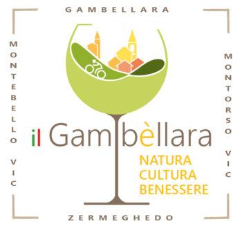 dizionario Gambellara-abc