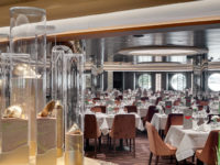 Msc Seaview Golden-Sand-ristorante