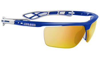 Sportwear Salice-blu-rw-giallo